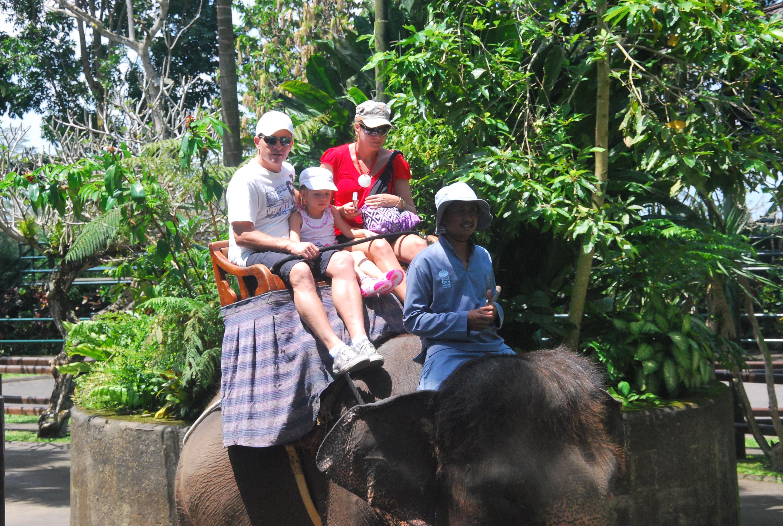 Bali Orti, Información y guía de viaje en Bali, noticias, información sobre Bali, Indonesia